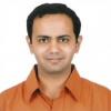 Sagar Sonker