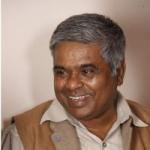 Dr. Gajanan Rane