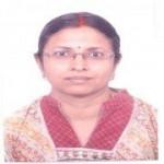 Jayashree Krishna