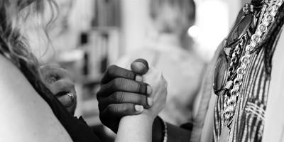 TIPS TO HELP ESTABLISH HARMONY IN  RELATIONSHIPS