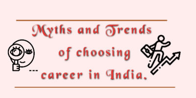 Why Career Counselling?