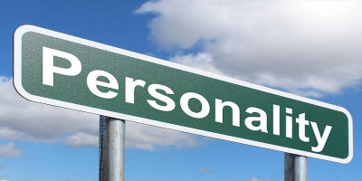 Personality Development |  How To Improve Your Personality?